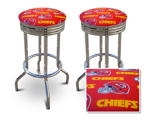 The furniture cove kansas city chiefs nfl football