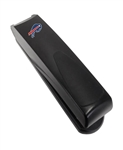 New Black Office Stapler Featuring Buffalo Bills Logo Theme!