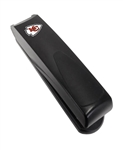 New Black Office Stapler Featuring Kansas City Chiefs Logo Theme!