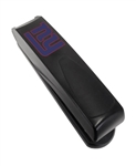 New Black Office Stapler Featuring New York Giants Logo Theme!
